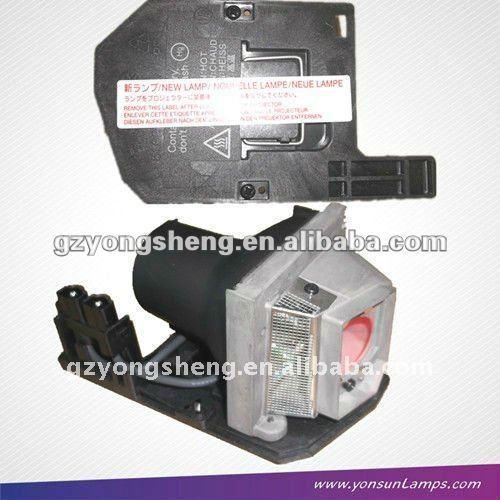 Heißer verkauf projektor lampen mit gehäuse/rvx20-120s käfig für toshiba projektor