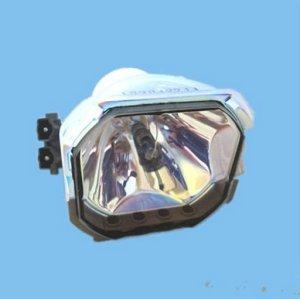 ursprüngliche bloße Lampe für Projektorlampen Toshiba-TLP-X11