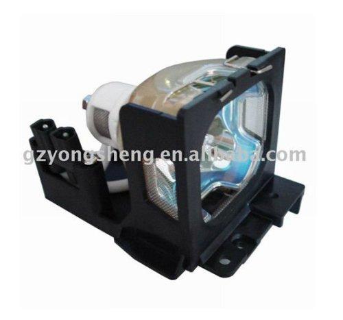 Für toshiba tlp-lw2 projektorlampe hscr165w lampe