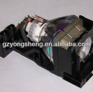 Lampe für projektor toshiba tlp-lv2 mit stabile performance