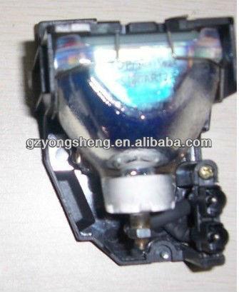 Lampe für projektor toshiba tlp-lw1 mit stabile performance