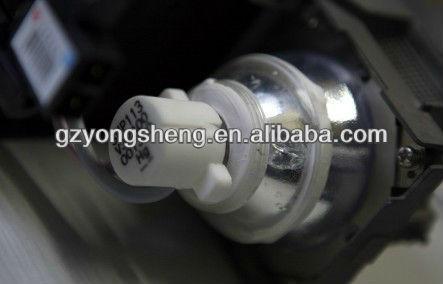 Tlp-lw15 lampada del proiettore per toshiba con qualità eccellente