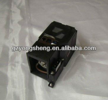 Lampe für projektor toshiba tlp-lv4 mit hervorragender qualität