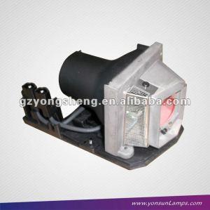 Tlp-lp20 lampada del proiettore per toshiba con qualità eccellente
