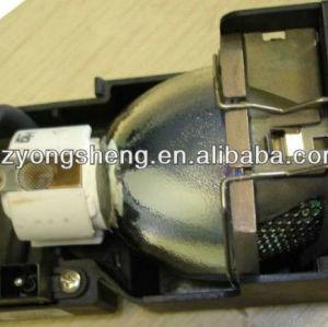 Tlp-lv4 lampada del proiettore per toshiba con prestazione stabile