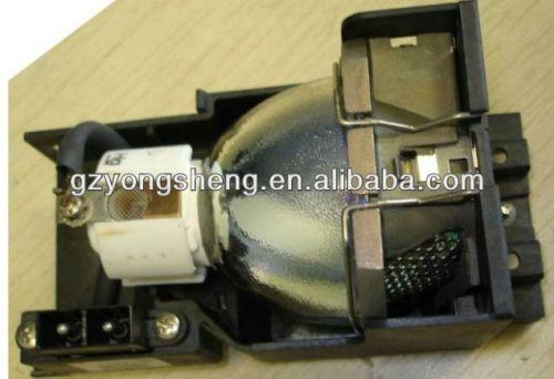 Lampe für projektor toshiba tlp-lv4 mit stabile performance