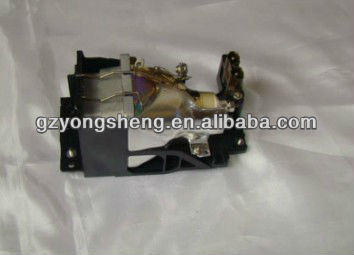 Tlp-lv3 lampada del proiettore per toshiba con qualità eccellente