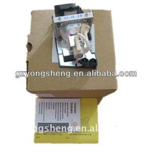 Tlp-lw3 projektorlampe für toshiba mit stabilen Leistung