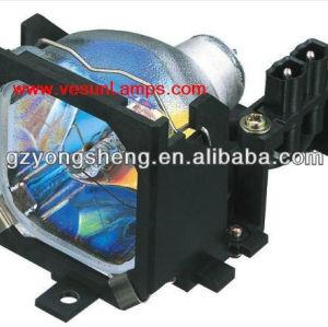 Lampe pour projecteur toshiba tlp-l55 avec d'excellentes performances