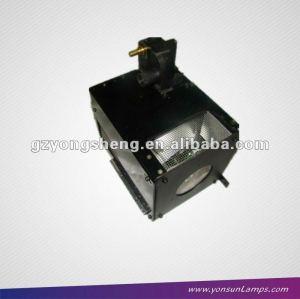 Tlp-lu6 lampada del proiettore per toshiba con prestazioni eccellenti
