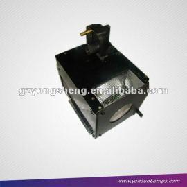 Tlp-lu6 lámpara del proyector de toshiba con un excelente rendimiento