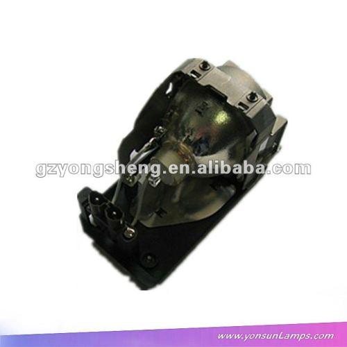 Lampe für projektor toshiba tlp-lw13 mit hervorragender qualität