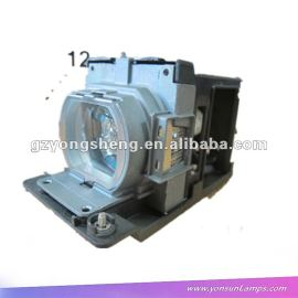 TLP-LW12 projector lamp for Toshiba with high quality