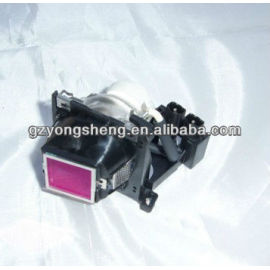 TDP-LS9 Projector Lamp for Toshiba with stable performance