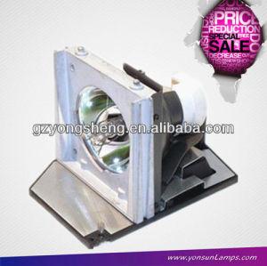 Ec. J1001.001 per acer pd115 pd123 lampada del proiettore