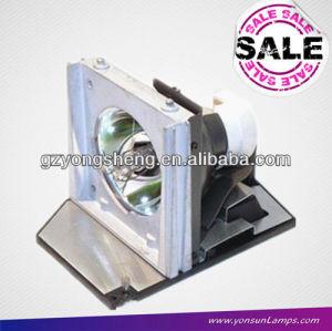 Toshiba tlp-ls9 tdp-s9u lampada del proiettore
