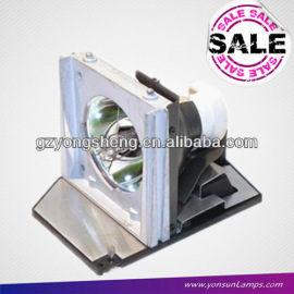 Toshiba TLP-LS9 TDP-S9U projector lamp