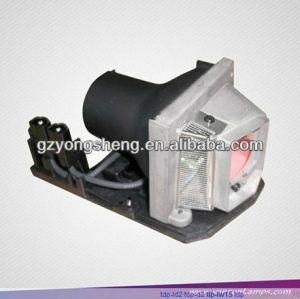 Toshiba tlp-lw15 projektorlampe fit zu tdp-ex20u projektor