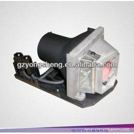 Toshiba TLP-LW15 projector lamp fit to TDP-EX20U projector