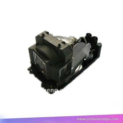 Toshiba tlp-lw13 projektor licht