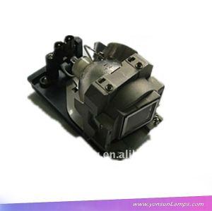 Per compatibletoshiba tlp-lw13 proiettore lampadina con custodia