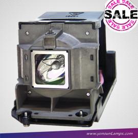 SHP113 Toshiba TLP-LW15 projector lamp