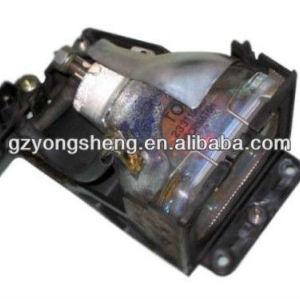 lampe für projektor toshiba tlplv1 mit hervorragender qualität