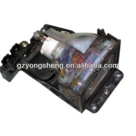 TLPLV1 Projector Lamp for Toshiba with excellent quality