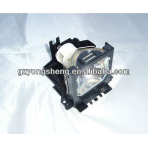 TLP-LX45 Projector Lamp for Toshiba with excellent quality