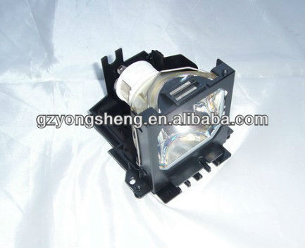 Lampe für projektor toshiba tlp-lx45 mit hervorragender qualität