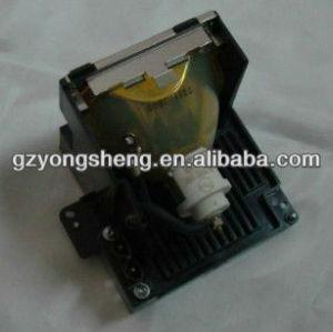 Lampe für projektor toshiba tlp-lx40 mit hervorragender qualität