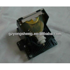 TLP-LX40 Projector Lamp for Toshiba with excellent quality