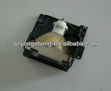 Tlp-lx40 lampada del proiettore per toshiba con qualità eccellente