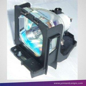 Lampada del proiettore per toshiba tlp-lw1 tlp-t700 proiettore