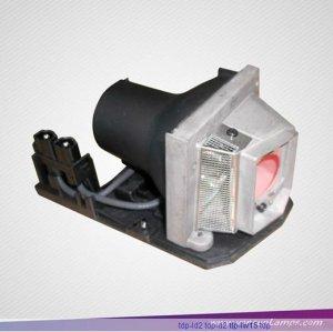 Lampada del proiettore per toshiba tdp-ex20u tlp-lw15
