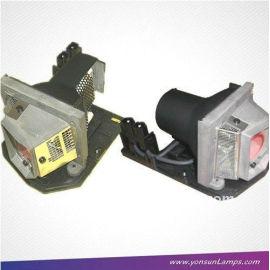 TLP-LV9 Toshiba TDP-SP1 Original projector lamps