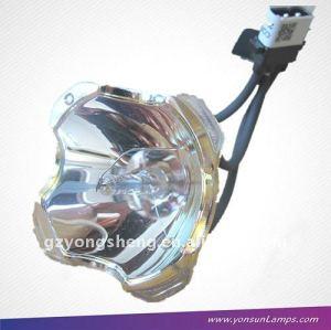 Vlt-xl650lp lampada nuda per xl650u mitsubishi lampada del proiettore