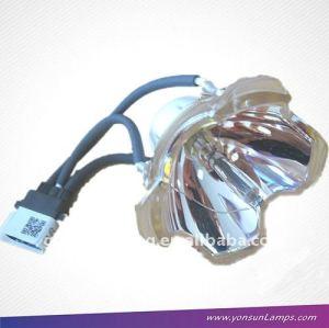 Per mitsubishi xl650 vlt-xl650lp lampada del proiettore