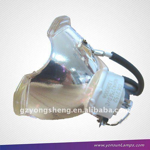 Proiettore multimediale lampada vlt-xl650lp mitsubishi lampada del proiettore