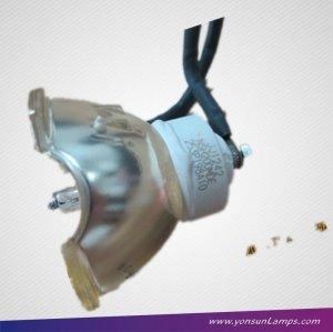 Vlt-xl550lp lampada del proiettore per mitsubishi con qualità eccellente