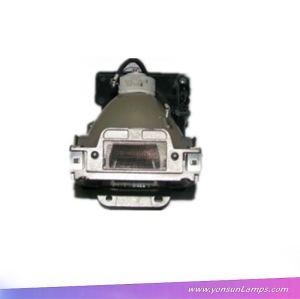 Mitsubishi proiettore vlt-xl6600lp lampade/luci