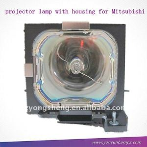 Oem mitsubishi sl25u vlt-xd30lp projektor lampe