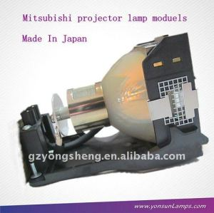 Vlt-xd30lp xl30u projektor lampe für mitsubishi