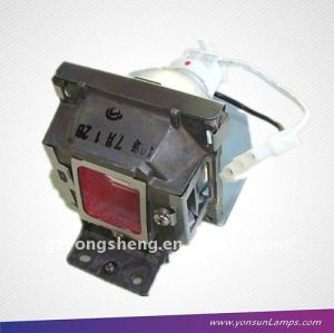 For BenQ MP515 5J.J0A05.001 projector lamp