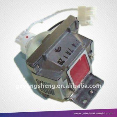 Benq mp515 5j. J0a05.001 projektor lampe