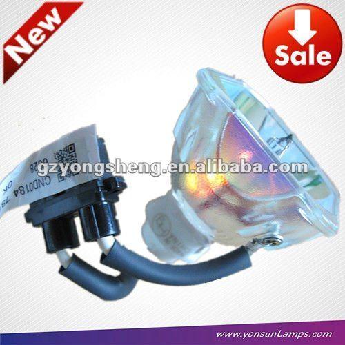 Mitsubishi vlt-xl8lp proiettore lampada in forma per sl 4, sl4su, xl 4, xl4s, xl8u