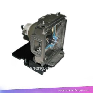 Mitsubishi vlt-xl6600lp lampada del proiettore