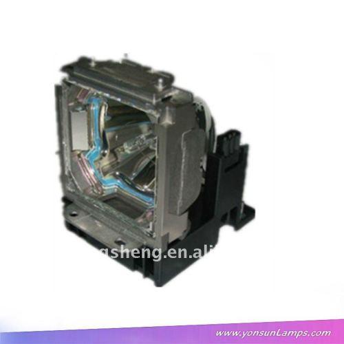 Für Projektorlampe Mitsubishi-VLT-XL6600LP