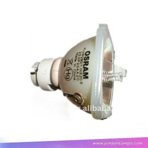 For Mitsubishi VLT-XD520LP VIP280W 2000 hours projector bare lamp