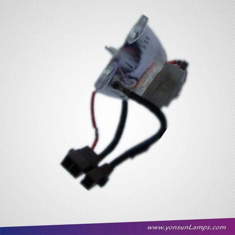 Projektor lampe für mitsubishi vlt-xd420lp xd420u mit hervorragender qualität projektor